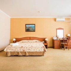 Артурс Village & SPA Hotel 4* Полулюкс с различными типами кроватей
