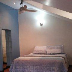 Отель Sweet Kensville комната для гостей фото 5