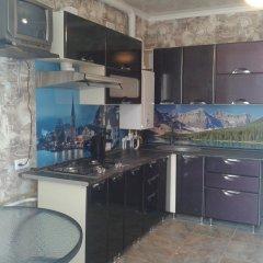 Гостиница Apartamenti na Admirala Kryuysa в номере фото 2