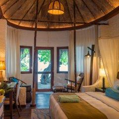 Отель Makunudu Island Мальдивы, Боду-Хитхи - отзывы, цены и фото номеров - забронировать отель Makunudu Island онлайн комната для гостей