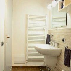 Отель La Dimora di Gilda Сполето ванная фото 2