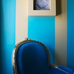 Hotel Ca' Zusto Venezia 4* Стандартный номер с различными типами кроватей фото 2