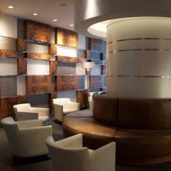 Отель Brooklyner США, Нью-Йорк - отзывы, цены и фото номеров - забронировать отель Brooklyner онлайн интерьер отеля