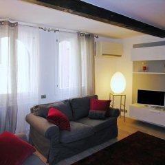 Отель Ca' Regina Botteri Италия, Венеция - отзывы, цены и фото номеров - забронировать отель Ca' Regina Botteri онлайн комната для гостей фото 2