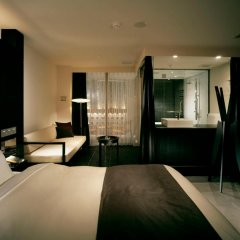 5Th Hotel 4* Стандартный номер фото 2