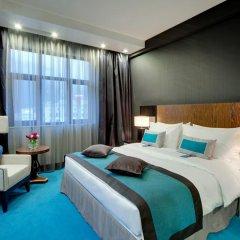 Radisson, Роза Хутор (Radisson Hotel, Rosa Khutor) 5* Стандартный номер разные типы кроватей фото 3
