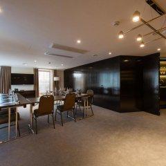 Amberton Hotel 4* Стандартный номер с 2 отдельными кроватями фото 3