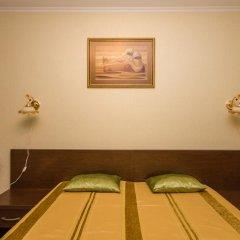 Гостиница Пальма 2* Стандартный номер разные типы кроватей фото 7