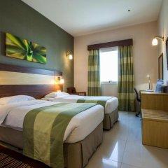 Citymax Hotel Bur Dubai комната для гостей фото 4