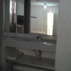 Hotel Morales Inn 2* Стандартный номер с двуспальной кроватью фото 2