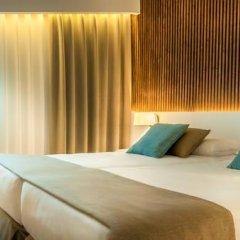 Hotel Costabella спа фото 2