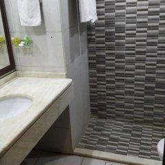 OIa Palace Hotel 3* Стандартный номер с различными типами кроватей фото 7