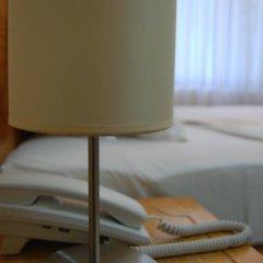 Marble Hotel 3* Улучшенный номер с различными типами кроватей фото 6