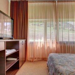 Гостиница Шымбулак 3* Полулюкс разные типы кроватей фото 27