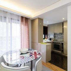 Отель 301 By Porto D'epoca в номере фото 2