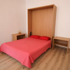 Апартаменты Riga City Center Apartments Апартаменты с различными типами кроватей фото 8