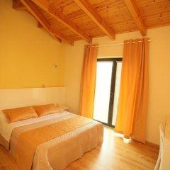 White City Hotel 3* Стандартный номер с двуспальной кроватью фото 31