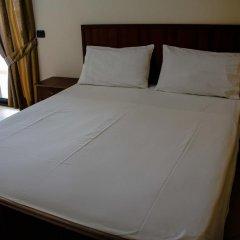 Hotel Venezia комната для гостей фото 3