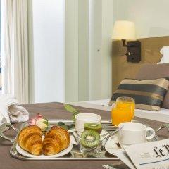 Отель & Spa Terraza Испания, Курорт Росес - 1 отзыв об отеле, цены и фото номеров - забронировать отель & Spa Terraza онлайн в номере фото 2