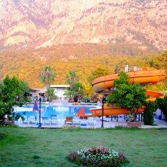 Magic Sun Hotel - All Inclusive фото 3