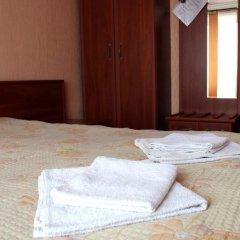 Гостиница Иршава Номер Комфорт фото 4
