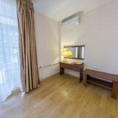 Гостиница Яхонты Ногинск 4* Улучшенные апартаменты с различными типами кроватей фото 7