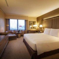 Regency Art Hotel Macau 4* Люкс повышенной комфортности с разными типами кроватей фото 4