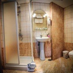Отель Casa De La Sera Родос ванная