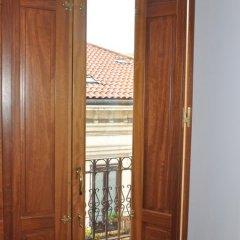 Отель Apartamentos Principe Апартаменты с различными типами кроватей фото 18