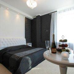 Гостиница Royal Capital 3* Номер Бизнес с различными типами кроватей фото 13