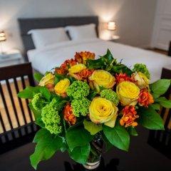 Отель Paris Square Франция, Париж - отзывы, цены и фото номеров - забронировать отель Paris Square онлайн в номере