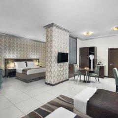 Gateway Hotel 3* Стандартный номер с различными типами кроватей фото 2