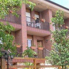 Отель Apartamentos Los Anades фото 11