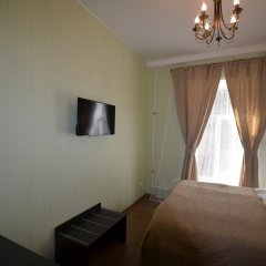 Stary Gorod Mini-Hotel удобства в номере