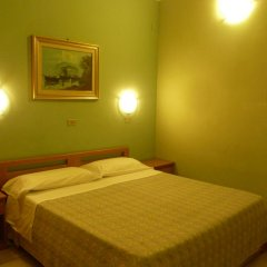 Hotel Pensione Romeo 2* Стандартный номер фото 5