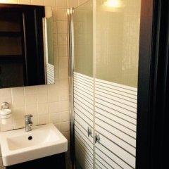 Nahalat Yehuda Residence 3* Студия с различными типами кроватей фото 25
