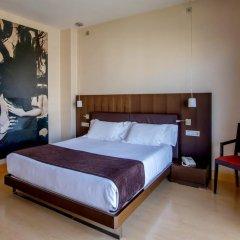 Hm Jaime III Hotel 4* Стандартный номер с двуспальной кроватью фото 4