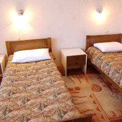 Гостиница Dnipropetrovsk 3* Полулюкс с различными типами кроватей фото 3