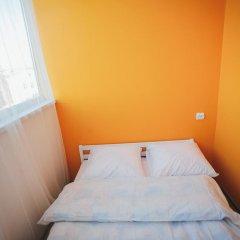 Hostel For You Стандартный номер с различными типами кроватей фото 17