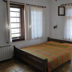 """Отель Guest house """"The House"""" Болгария, Ардино - отзывы, цены и фото номеров - забронировать отель Guest house """"The House"""" онлайн комната для гостей фото 4"""