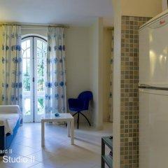 Отель Akisol Vilamoura Gold Португалия, Виламура - отзывы, цены и фото номеров - забронировать отель Akisol Vilamoura Gold онлайн комната для гостей фото 3