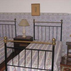 Отель Albergaria do Lageado 3* Апартаменты с различными типами кроватей фото 2