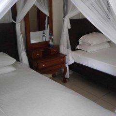 Отель Albert Guest House комната для гостей фото 4