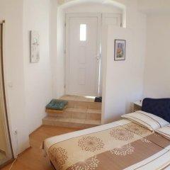 Апартаменты Stipan Apartment комната для гостей фото 4