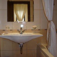 Апартаменты Sofia Rental Apartments ванная фото 2