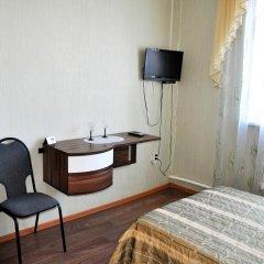 Гостиница Пирамида Стандартный номер 2 отдельные кровати