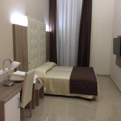 Отель Bel Soggiorno 2* Улучшенный номер фото 2