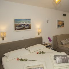 Отель Guesthouse Aleto комната для гостей фото 5