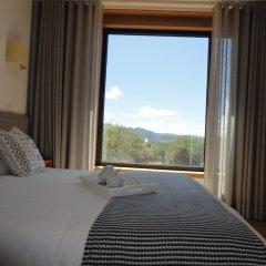 Отель Quinta dos Avidagos комната для гостей фото 5