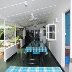 Отель Levi's Tourist – Anuradhapura интерьер отеля фото 2